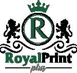 RoyalPrintPlus